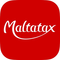 Malta Tax Calculator