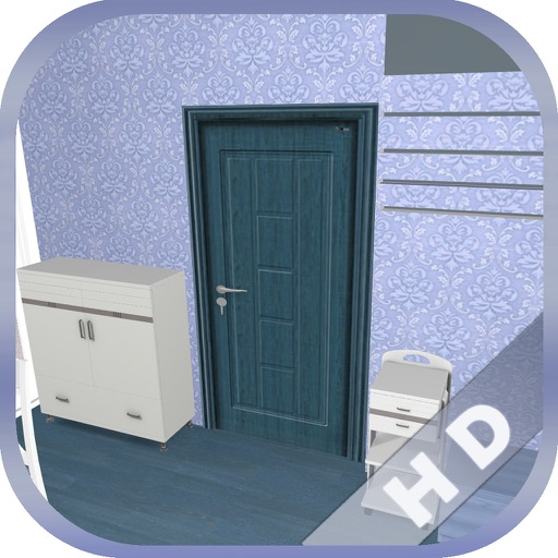 Can You Escape Wonderful 16 Rooms