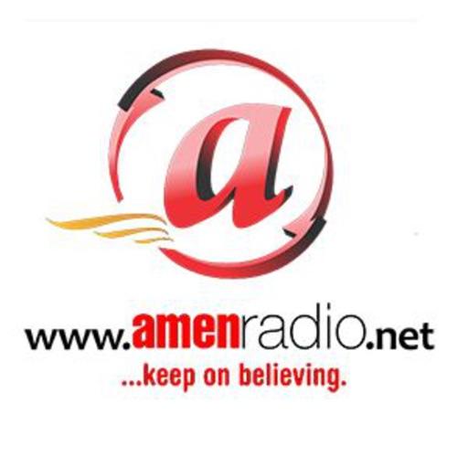 AmenRadio