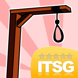 Hangman - Guess the word