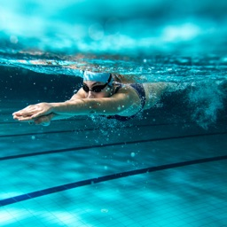 Swimming for Beginners Tips- Tutorial and Sports