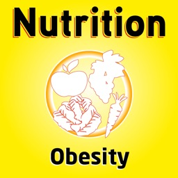 Nutrition Obesity