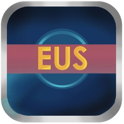 EUS - Diagnostic and Interventional Endoscopic Ultrasound