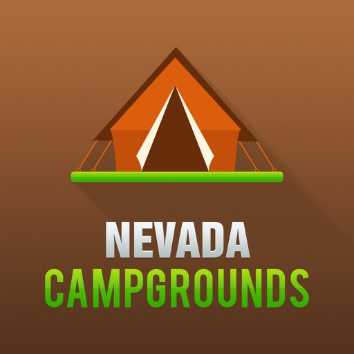 Nevada Camping & RV Parks