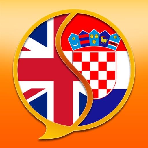 English Croatian Dictionary Pro
