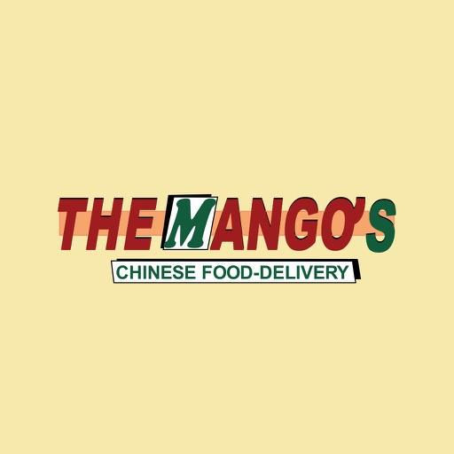 The Mango's