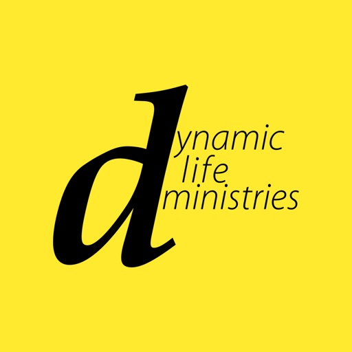 Dynamic Life Ministries