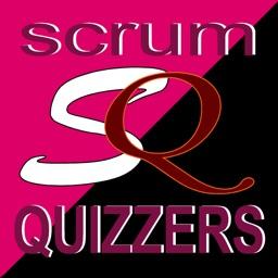 Scrum Quizzers