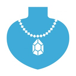 Jewelry Making & Beading APP