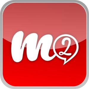 Mingle2: Free Dating App Meet Single People Online app