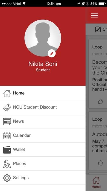NCU screenshot-2