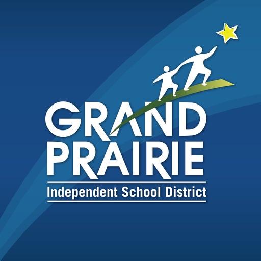 Grand Prairie ISD Mobile