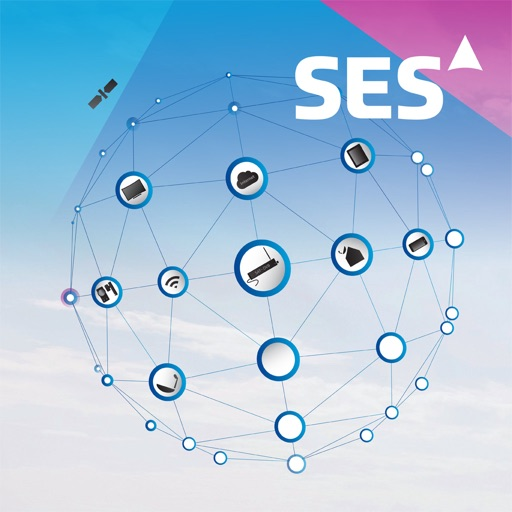 SES Industry Days 2016