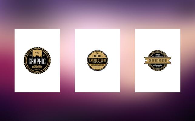 Label Design - Label Templates for illustrator on the Mac App Store