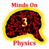 Minds On Physics the App - Part 3 Reviews