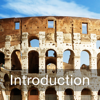 Learn Italian - Introduction (Lessons 1-26) - Innovative Language Learning USA LLC