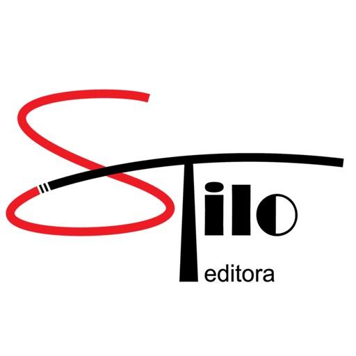Editora Stilo iOS App