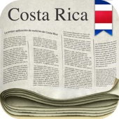 Costa Rica Newspapers
