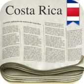 Periódicos Costarricenses