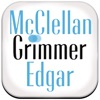 McClellan Grimmer Optometrists