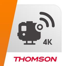 4K Action-Thomson