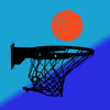 新版篮球训练营-打篮球入门和技巧战术提升的免费视频教程