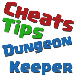 Cheats Tips For Dungeon Keeper