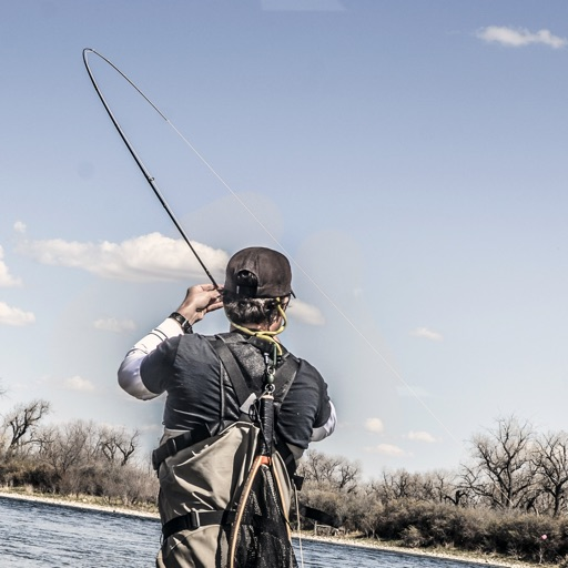 Fly Fisherman: Fishing News & Reviews