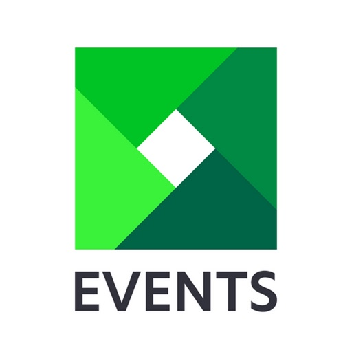 Lexmark ES Sales Events icon
