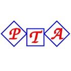 PT Ability icon