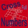 Cross Numbers Full