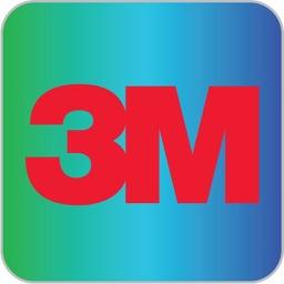 3M Filter Monitor