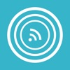 Photo Transfer-share it phhhoto wifi backup vault iphone and android app