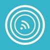 照片快传-wifi无线传输工具(图片视频秒传、共享及批量下载)