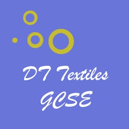 Design and Technology GCSE: Textiles