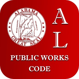 Alabama Public Works