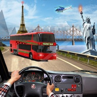 Codes for World Tour Bus Simulator 2016 Hack