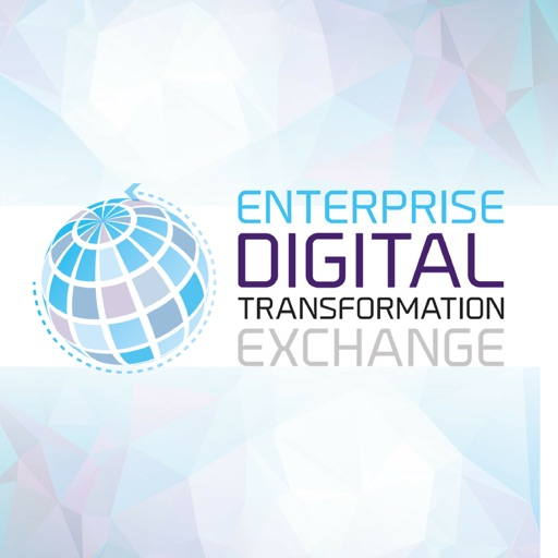Enterprise Digital Exchange 16