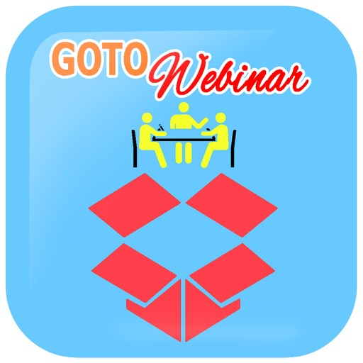 App Guide for GoToWebinar