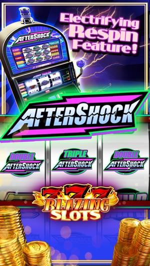 river belle casino no deposit bonus Slot