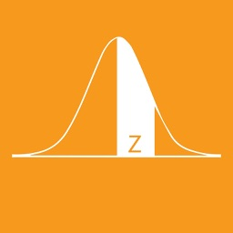 Sample Size Calculator App