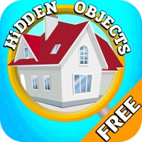 Codes for Free Hidden Objects:Dream Home Search & Find Hidden Object Games Hack