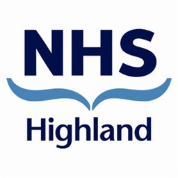 NHS Highland Formulary