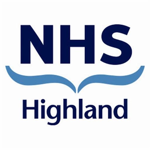 NHS Highland Formulary