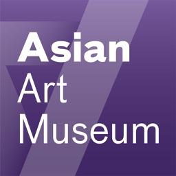 Asian Art Museum Multimedia Tour
