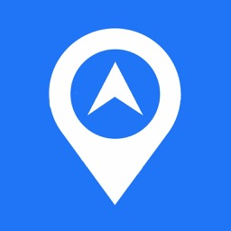 Find U! - share GPS location with friends