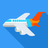رحلات طيران - حجز رحلات