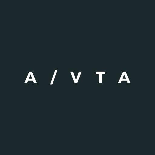 Anthem Ventura
