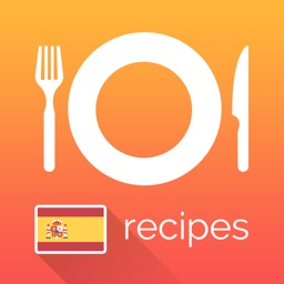 Spanish Recipes: How to cook yummly meals