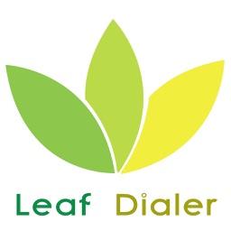 Leaf-Dialer